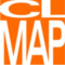 CL MAP GmbH